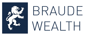 Braude Wealth